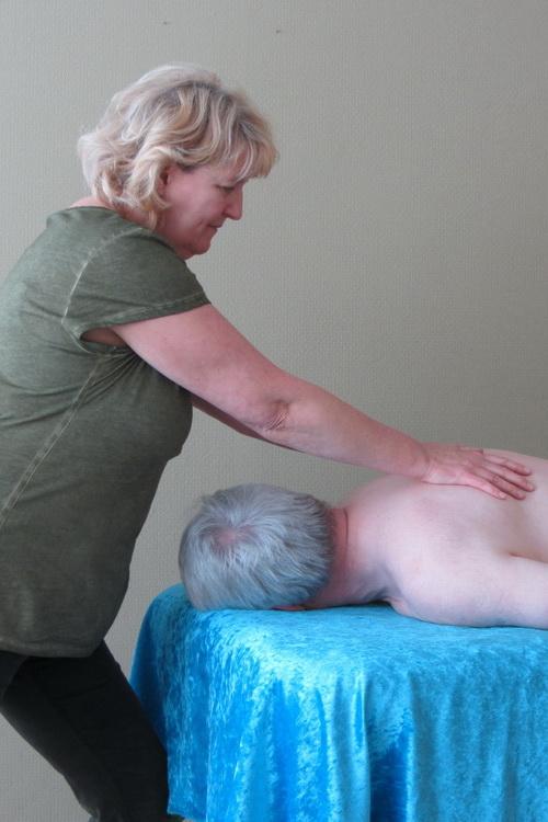 presence-massage-integratieve
