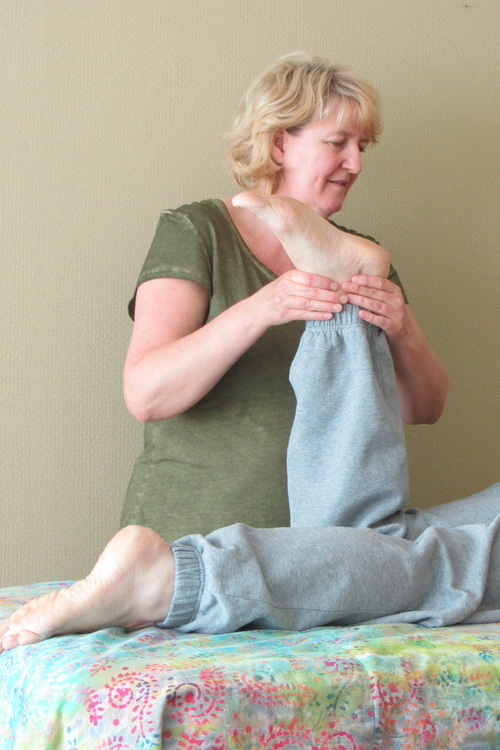 presence-massage-bodypuls